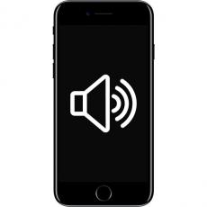 Замена голосового динамика (оригинал) iPhone 7, фото 1