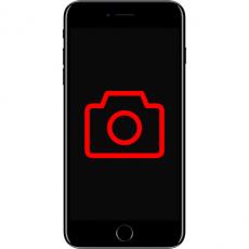 Замена камеры основной (задней) iPhone 7 Plus, фото 1