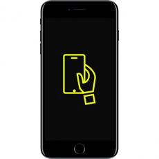 Ремонт кнопки блокировки iPhone 7 Plus, фото 1