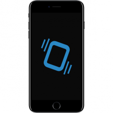 Замена виброзвонка iPhone 7 Plus, фото 1