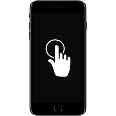 """Замена кнопки """"Home"""" iPhone 7 Plus, фото 1"""