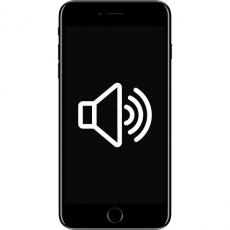 Замена голосового динамика iPhone 7 Plus, фото 1