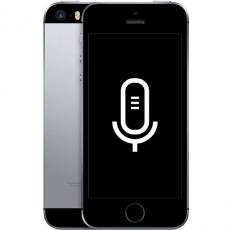 Замена микрофона (оригинал) iPhone SE, фото 1