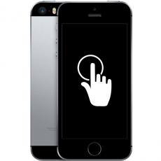 "Замена кнопки ""Home"" iPhone SE, фото 1"