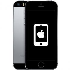 Замена корпуса iPhone SE, фото 1