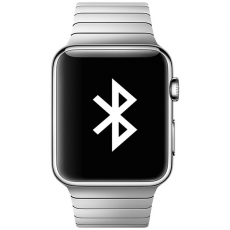 Замена модуля Bluetooth Watch, фото 1