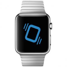 Замена вибромотора Taptic Engine Watch, фото 1