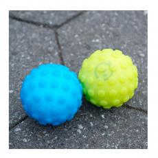 Orbotix Nubby Cover Sphero Blue for Sphero 2.0 Robotic Ball, чехол голубой, фото 1