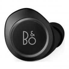 Беспроводные вакуумные наушники Bang & Olufsen Beoplay E8, черные, фото 2
