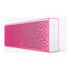 Портативная Bluetooth-колонка Xiaomi Mi Bluetooth Speaker, розовая, фото 1