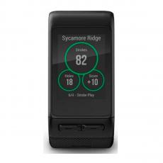 Смарт-часы Garmin Vivoactive HR, черные, фото 4