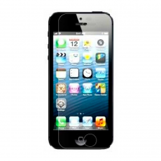 Стекло Benks THR Main для iPhone 5/5S, прозрачное, фото 1