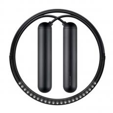 Умная скакалка Tangram, размер S, черная, фото 1