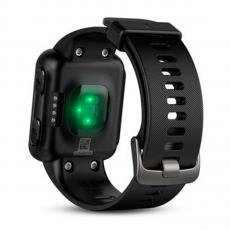 Умные-часы Garmin Forerunner 35, черные, фото 3