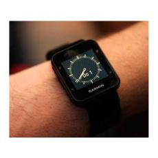 Умные-часы Garmin Forerunner 35, черные, фото 4