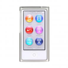 Чехол для iPod Nano 7gen, прозрачный, фото 2