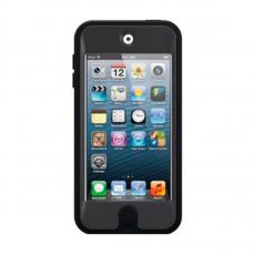 Чехол защитный Otterbox Defender Series для iPod Touch 5gen, черный, фото 1