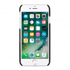 Чехол Jack Spade Snap Case для iPhone 7 и 8, коричневый камуфляж, фото 2