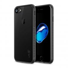 Чехол LAB.C Mix & Match для iPhone 8 и 7, черный, фото 2