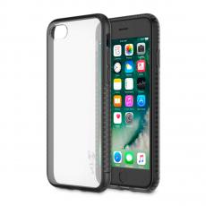 Чехол LAB.C Mix & Match для iPhone 8 и 7, черный, фото 3