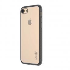 Чехол LAB.C Mix & Match для iPhone 8 и 7, черный, фото 4
