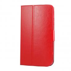 Чехол WRX Book Cover 360* для iPad Air, красный, фото 1