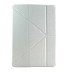 Чехол WRX Smart Transformer для iPad Air, белый, фото 1