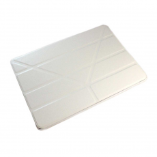 Чехол WRX Smart Transformer для iPad Air, белый, фото 2