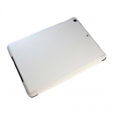 Чехол WRX Smart Transformer для iPad Air, белый, фото 3