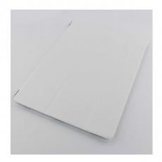 Чехол triple case для iPad Pro, белый, фото 1