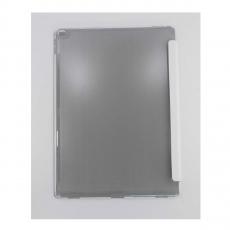 Чехол triple case для iPad Pro, белый, фото 2