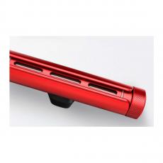 Автомобильный ароматизатор Rock Universal Air Vent Car Aroma, красный, фото 1