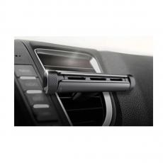 Автомобильный ароматизатор Rock Universal Air Vent Car Aroma, серый, фото 2