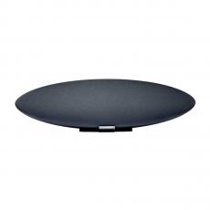 Акустическая система B&W Zeppelin Wireless, черная, фото 1
