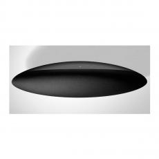 Акустическая система B&W Zeppelin Wireless, черная, фото 2