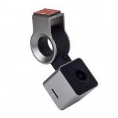 Видеорегистратор Rock Autobot Eye Smart Dashcam II, серебристый, фото 2