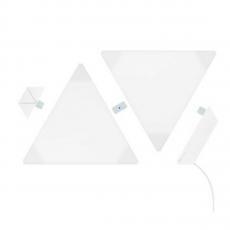 Дополнительный модуль Nanoleaf Rhythm для светильника Nanoleaf Light Panels, фото 2