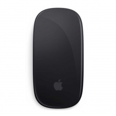 Мышь беспроводная Magic Mouse 2, серая, фото 2