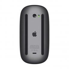 Мышь беспроводная Magic Mouse 2, серая, фото 3