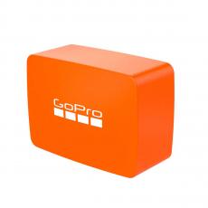Поплавок для камер GoPro HERO 5/4/3 и более ранних, фото 1
