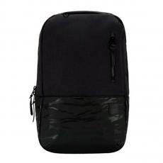 """Рюкзак Incase Compass для ноутбуков до 15"""" дюймов, черный, фото 1"""