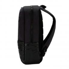 """Рюкзак Incase Compass для ноутбуков до 15"""" дюймов, черный, фото 2"""