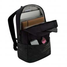 """Рюкзак Incase Compass для ноутбуков до 15"""" дюймов, черный, фото 3"""
