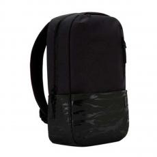 """Рюкзак Incase Compass для ноутбуков до 15"""" дюймов, черный, фото 4"""