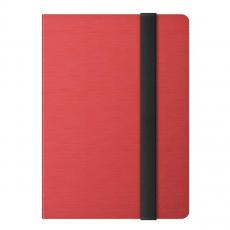 Чехол-книжка LAB.C Slim Fit для iPad Pro 10.5, красный, фото 1