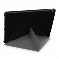 Чехол-книжка LAB.C Y Style для iPad Pro 12.9, темно-серый, фото 4