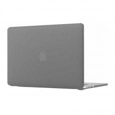 Чехол-накладка i-Blason для Macbook Air 13, серая, фото 1