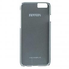 Чехол Ferrari 458 для iPhone 6 Plus/6S Plus, черный, фото 2