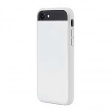 Чехол Incase Level Case для iPhone 7/8, белый, фото 2