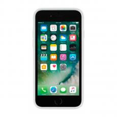 Чехол-накладка Incase Level Case для iPhone 7/8, металл /поликарбонат, белый, фото 4